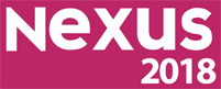 Nexus 2018