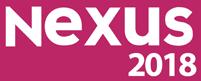 Nexus 2018